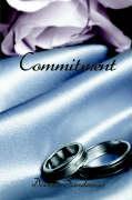 Commitment - Sanderson, Donna