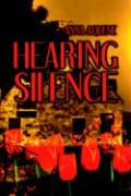 Hearing Silence - Aquene, Anna