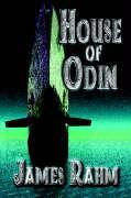 House of Odin - Rahm, James