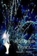 Beloved Fairy - Haun, Ronald L.