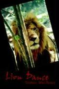 Lion Dance - Macavery, Tristan