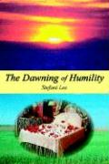 The Dawning of Humility - Pearl, Angelina