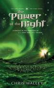 The Power of the Night - Walley, Chris
