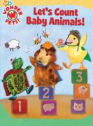 Let's Count Baby Animals! - Oxley, Jennifer