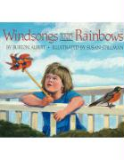 Windsongs and Rainbows - Albert, Burton