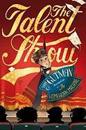 The Talent Show - Gutman, Dan
