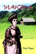 Martha - Hopper, Ruby