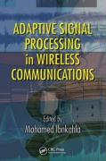 Adaptation in Wireless Communications - 2 Volume Set - Ibnkahla, Mohamed