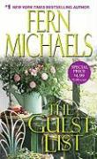 The Guest List - Michaels, Fern