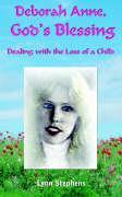 Deborah Anne, God's Blessing - Stephens, Lynn