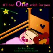 If I Had One Wish for You - Herod, Tara