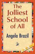 The Jolliest School of All - Brazil, Angela