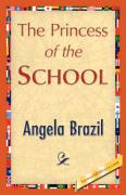 The Princess of the School - Brazil, Angela