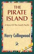 The Pirate Island - Collingwood, Harry