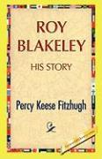Roy Blakeley - Fitzhugh, Percy Keese