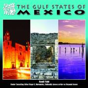 The Gulf States of Mexico - Field, Randi