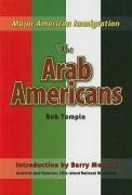 The Arab Americans - Temple, Bob