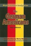 The German Americans - Ashbrock, Peg