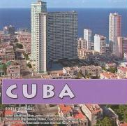 Cuba - Hernandez, Roger E.