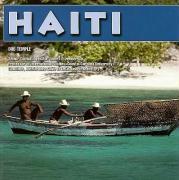 Haiti - Temple, Bob