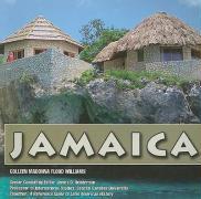 Jamaica - Williams, Colleen Madonna Flood