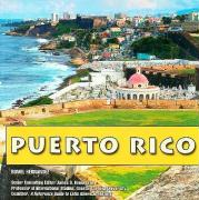 Puerto Rico - Hernandez, Romel