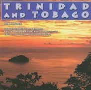 Trinidad and Tobago - Hernandez, Romel