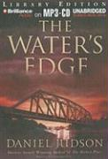 The Water's Edge - Judson, Daniel