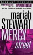Mercy Street - Stewart, Mariah