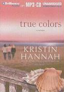 True Colors - Hannah, Kristin