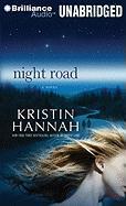 Night Road - Hannah, Kristin