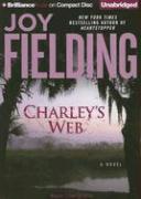 Charley's Web - Fielding, Joy