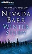 Winter Study - Barr, Nevada