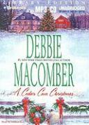A Cedar Cove Christmas - Macomber, Debbie