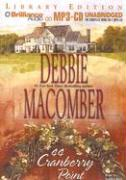 44 Cranberry Point - Macomber, Debbie
