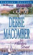 50 Harbor Street - Macomber, Debbie