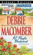 92 Pacific Boulevard - Macomber, Debbie