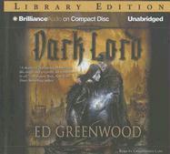 Dark Lord - Greenwood, Ed