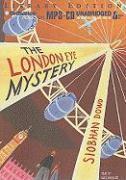 The London Eye Mystery - Dowd, Siobhan