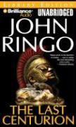 The Last Centurion - Ringo, John