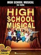 High School Musical for Violin