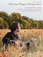 Christian Singer/Songwriters
