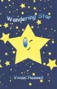 Wandering Star - Haswell, Vivian