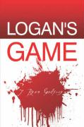 Logan's Game - Godfrey, J. Ryan