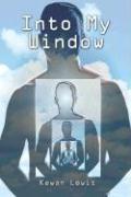 Into My Window - Lewis, Kewan