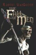 The Fall of Men - Vandusen, Robert