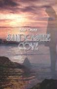 Sandcastle Cove - Oertle, Sally