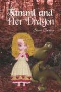 Tammi and Her Dragon - Cowsert, Sami