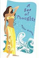 A Sea of Thoughts - Robbins, Ashley