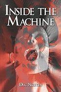 Inside the Machine - Nguyen, Duc